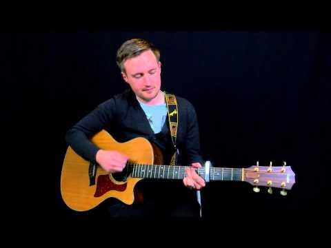 Vineyard Uk - Jon Holley - Bring Me Back