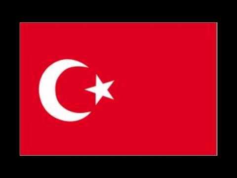 Titelbild des Gesangs Ankara von Tuomari Nurmio & Kongontien Orkesteri