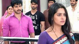 Sasural Simar Ka 26th June 2015 Full Episode | Prem Gives DIVORCE to Simar