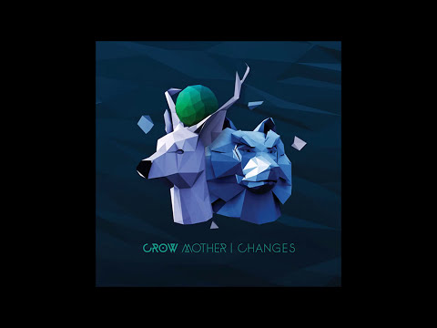 Crow Moher- Don't Break The Chains [mp3]