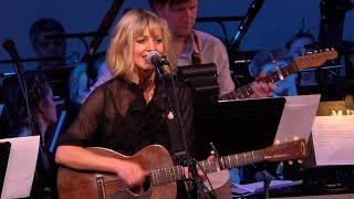 Wilderland / Young Man in America - Anaïs Mitchell | Live from Here with Chris Thile