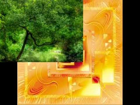 Ahe Dayamaya Bishwa Bihari By Kumar Bapi ; Edited By Sujit Madhual ; Lyrics By Ramakrushna Nanda video