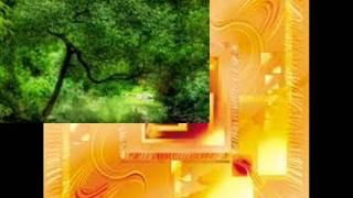 AHE DAYAMAYA BISHWA BIHARI BY KUMAR BAPI ; EDITED BY SUJIT MADHUAL ; LYRICS BY RAMAKRUSHNA NANDA