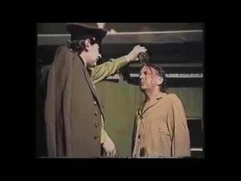 Квас Хлебный Край (Зелёный Слоник)
