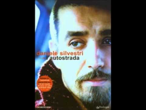 Daniele Silvestri - Pozzo Dei Desideri
