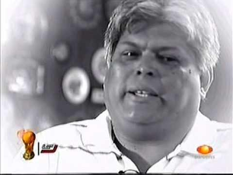 Oswaldo Sanchez Mexico Oswaldo Sanchez Alemania 2006