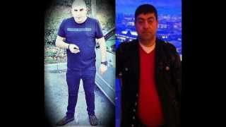 *DJ DAVO* FEAT TATOUL AVOYAN _*HERANAM*_ (NEW EXCLUSIVE 2013)