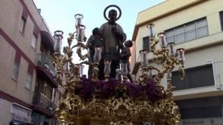 Salida Extraordinaria de San Juan Bosco con