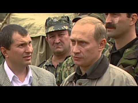 Копия видео Ужас!!! Путин разваливает Россию? Или....(СМОТРЕТЬ ВСЕМ)