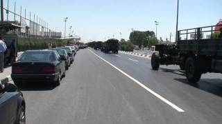 TURK ASKERI(KIBRIS TA TOREN) TURKIYE-ARMATA TURCA IN CIPRU