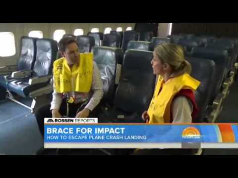 Delta Airlines: Brace For Impact!