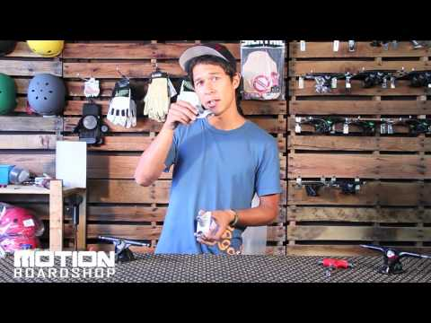 Ethan Explains Baseplate Angles- motionboardshop.com