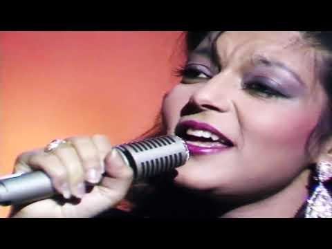 Samira Said - Waheshni B Sahih   Official Video   1982   سميرة سعيد - واحشني بصحيح