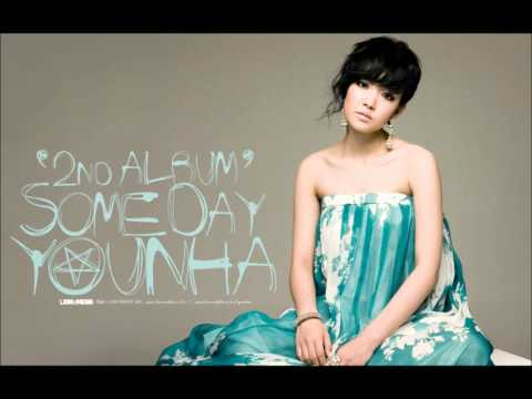 Younha - My Song And