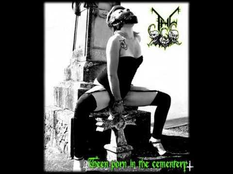 THC 666- LYSERGIC SCHIZOPHRENIA