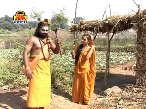 Ramlila Sita Haran Part 2 {hit Devotional Video} video