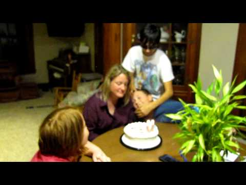 Sonia Birthday 2012.mov