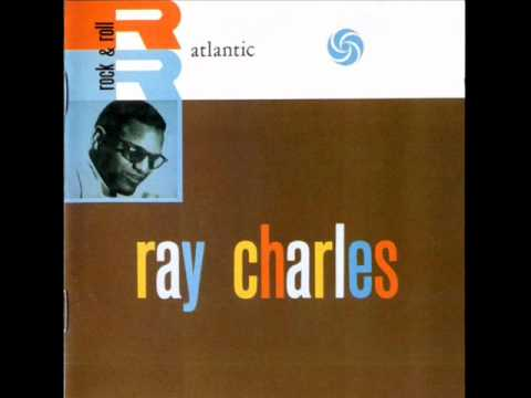 Ray Charles - Stand By Me Music Videos