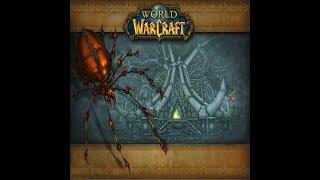 Let's Rush World of Warcraft #067 [deutsch] [HD] - Naxxramas