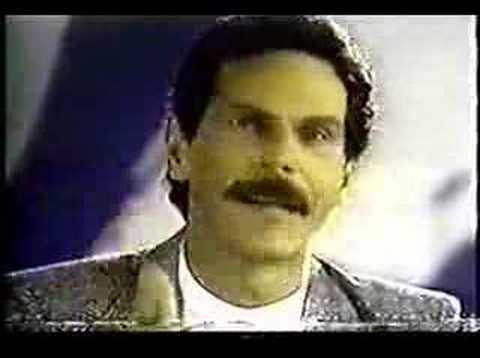 CARLOS PIZARRO - Discurso electoral pt.1 (1990-1994)