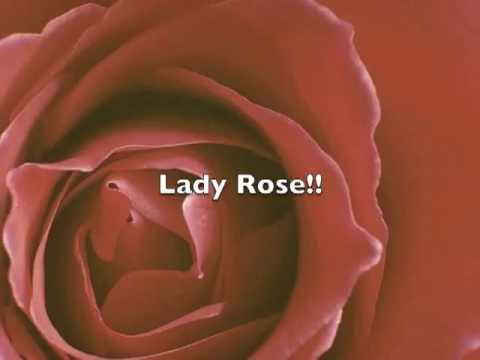 Badia Farha Remix Of 3 Kings (lady Rose) video