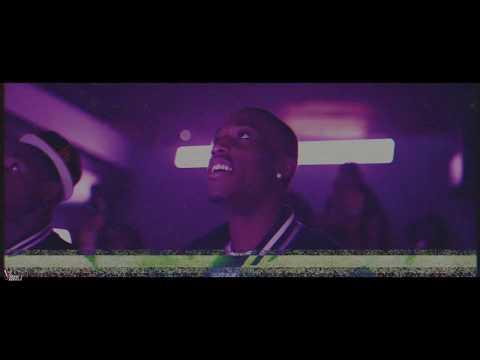 'LGado x Kutthroat (KTG) - Wop  (Official Video)  Shot By @JVisuals312 x  @LeoTheLeoVisuals x @Qncy