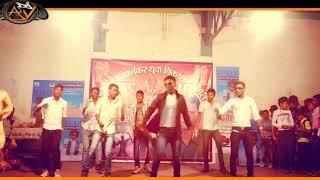 download lagu Pakistan Me Ghus Ke Thora Far Dehab Dj Avinash gratis
