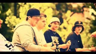 HIFI Banda - Kontroluje majka