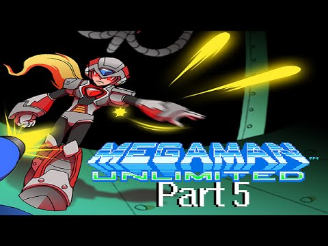 Zero Megaman Unlimited Megaman Unlimited Zero
