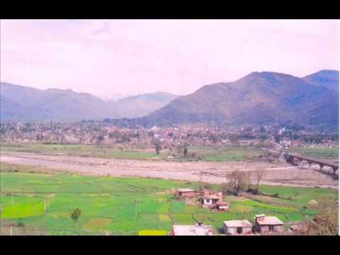 Gojri Folk Song : Gujjar :kunjariyee : Mohammad Yousuf video