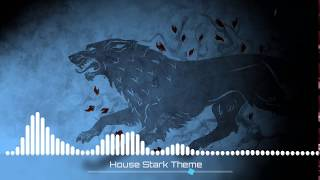 Game Of Thrones The Last of the Starks (8 Season 6 Episode) FINAL