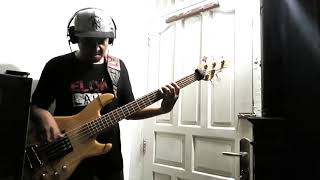 Smooth R & B with G&L tribute L2500