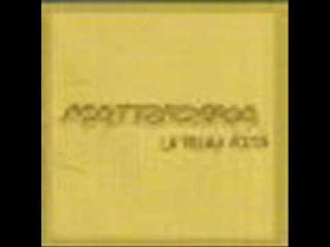 Matrioska - Questa Notte