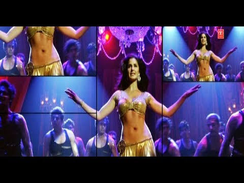 Bollywood DJ Non-Stop Remix 2012 Part-3 (Exclusively on T-Series...