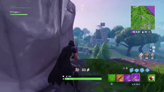 Ceeday's Live Stream PS4 Share channel. {FortNite} Playing Squads. (Hyper) Clan tryout's