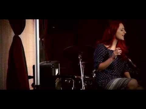 'I Choose You' By Sara Bareilles Cover by Nikki Shay!