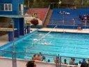 Campeonato Nacional de Natación Master Perú 2008 3/6