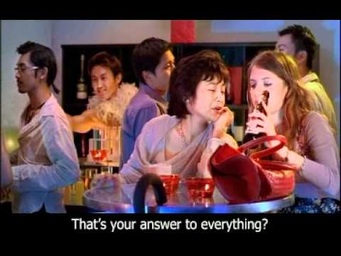Rice Rhapsody Trailer 海南雞飯 預告