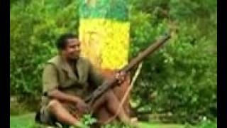 Fukera Gondar!