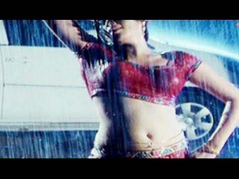 Jabilamma Songs - Arare Vayyari - Navneet Kaur - Rajiv Kanakala video