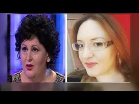 Konsullata e rremë kanadeze, arrestohen nënë e bijë - Top Channel Albania - News - Lajme