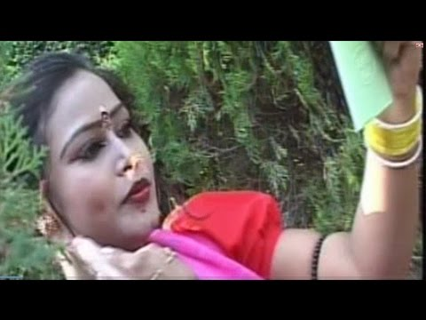 Hd New 2014 Hot Sadri Songs || Jharkhand || Asha Tutiyo Gelak Re ||  Vishnu video