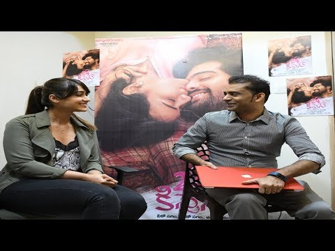 Actress Ileana D'Cruz Launched 24 Kisses Movie Teaser | 24 Kisses Telugu Teaser | 70MM Telugu Movie