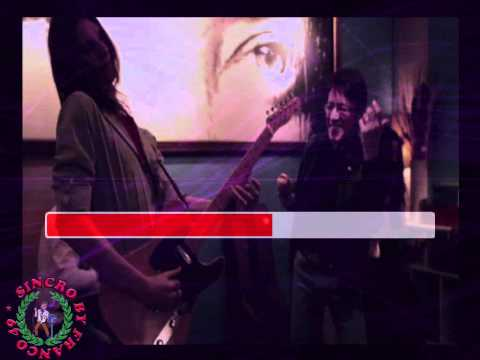 Al Rangone – Ti vorrei – Karaoke