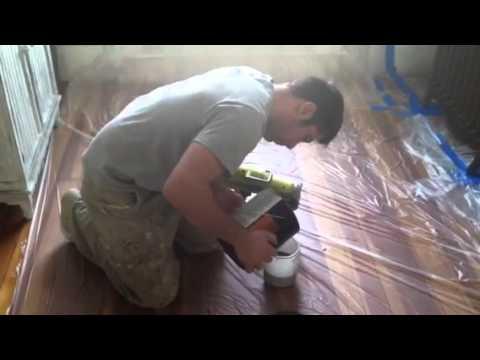 Ryobi cordless sprayer 18 volt