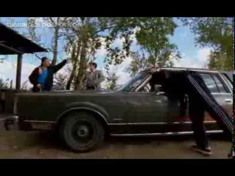Brigada Mongol Heleer Бригада монгол хэлээр 1 р анги video