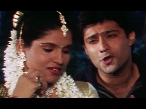 Poonam Ki Raat Aisee Ayee Hai (Video Song) - Humein Tumse Pyar Ho Gaya Chupke Chupke