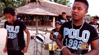 Organizacion Magallon Ft Juano  - Hipocresia (VIDEO OFICIAL)