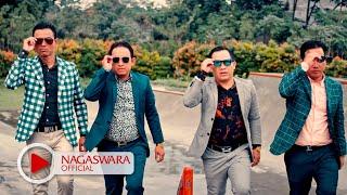 Download lagu Wali - Matanyo (  NAGASWARA) #music