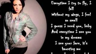 Watch Cher Lloyd Everytime video